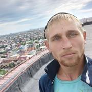 Макс 27 Астана