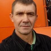 Александр 39 лет (Рак) Макинск