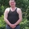 Sergey, 46, Kamianka