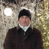 Дмитрий, 40, г.Ростов-на-Дону
