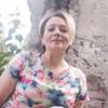 Ольга, 50, г.Мариуполь