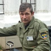 Александр 46 Красногорск