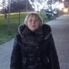Галина, 52, г.Никополь