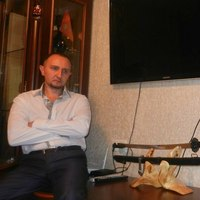 Михаил, 42 года, Скорпион, Тула