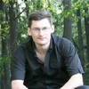 Дима, 36, г.Уфа
