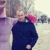 Линар, 34, г.Казань