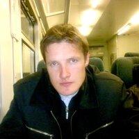 Николай, 39 лет, Дева, Курган