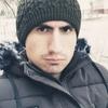 Бекхан, 25, г.Ташкент