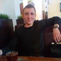 Дмитрий, 26 лет, Рак, Томск