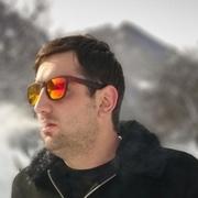 Самвел 50 Ереван