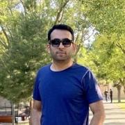 Рамал 30 Баку