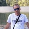Gennadiy, 51, Kasimov