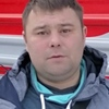 Вовчик, 33, г.Сургут