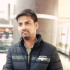 Praveen, 25, г.Мумбаи