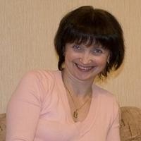 ОЛЬГА, 49 лет, Рыбы, Санкт-Петербург