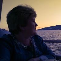 Ирина, 58 лет, Рак, Саратов