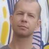 Aleksey, 35, г.Балашиха