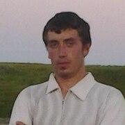 Дмитрий Рязанов 29 Чайковский
