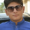 Asim, 20, г.Исламабад