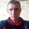 Сергей, 33, г.Волковыск