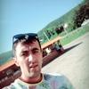 Farid, 27, г.Иркутск