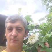 Александр 40 Барнаул