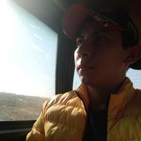 Евгений, 25 лет, Стрелец, Оренбург