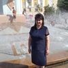 СВЕТЛАНА, 61, г.Каменск-Уральский