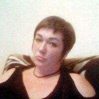 Света, 47 лет, Телец, Санкт-Петербург