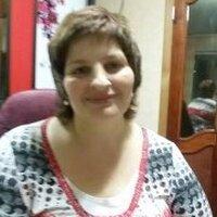 Ольга, 48 лет, Весы, Северск