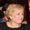 Ольга, 50, г.Курган