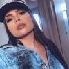 Camila lima, 21, г.Лос-Анджелес