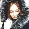 Диана Мартилёнок, 18, г.Витебск