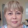 Фаягуль, 41, г.Санкт-Петербург
