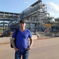 Алексей, 41 год, Рак, Нижнекамск