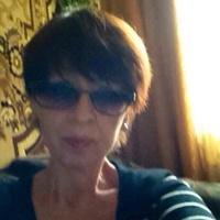Алевтина, 65 лет, Овен, Санкт-Петербург