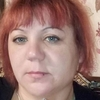 Алёна, 30, г.Томск