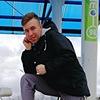 Vadim, 23, Petropavlovsk-Kamchatsky