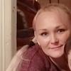 Оксана, 39, г.Калининская