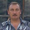 Владимир, 58, г.Новоспасское