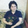 Алёна, 48, г.Дум-Дум