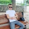 Zvonov Nikolay, 23, г.Салават