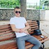 Zvonov Nikolay, 23, Salavat