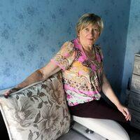 Екатерина, 64 года, Овен, Барнаул