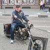 Владимир, 51, г.Славутич