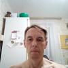 Сергей, 48, г.Набережные Челны