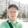 сергей, 38, г.Запорожье
