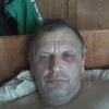Pasha Kolesnikov, 44, Zlatoust