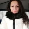 Olya, 32, г.Брест