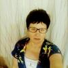 Анна Ищенко, 57, г.Харьков